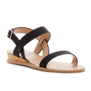 ** New CALL IT SPRING Nordstrom Sandals NEW